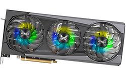 Sapphire Radeon RX 6800 XT OC Nitro+ SE Gaming 16GB