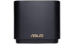Asus ZenWiFi AX Mini 3-pack Black