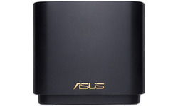 Asus ZenWiFi AX Mini 2-pack Black
