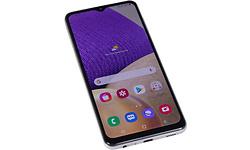 Samsung Galaxy A32 5G 128GB Black