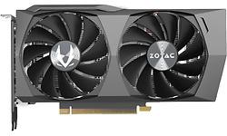 Zotac GeForce RTX 3060 Twin Edge 12GB
