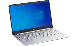 HP 15s-eq1777nd (399P4EA)