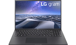LG Gram 16Z90P-G.AA75N