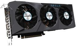 Gigabyte GeForce RTX 3070 Ti Eagle OC 8GB