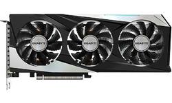 Gigabyte GeForce RTX 3060 Gaming OC 12GB V2