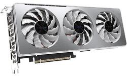 Gigabyte GeForce RTX 3060 Ti Vision OC 8GB 2.0