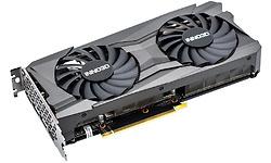 Inno3D GeForce RTX 3060 Ti Twin X2 OC 8GB (LHR)
