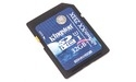 Kingston SDHC UltimateXX UHS-I 32GB