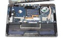 Acer Aspire S3-951-2464G34iss