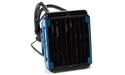 Zalman CNPS20LQ Liquid CPU Cooling
