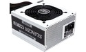 PC Power & Cooling Silencer Mk III 400W