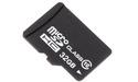 Icidu MicroSDHC Class 10 32GB