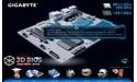 Gigabyte Z77X-UD5H