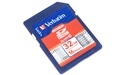 Verbatim SDHC Class 10 32GB