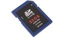 Icidu SD Ultra Pro 32GB