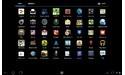 Acer Iconia Tab A700 Black