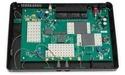 D-Link DIR-865L Wireless AC 1750 Dual Band Cloud Router