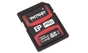 Patriot EP Pro SDHC UHS-I 32GB