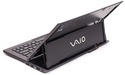 Sony Vaio Duo SVD-1121X9EB