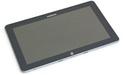Samsung Ativ Smart PC XE500T1C-A01NL