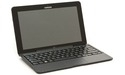 Samsung Ativ Smart PC Pro XE700T1C-A02NL