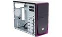 Cooler Master Elite 344 Purple (USB 3.0)