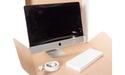 "Apple iMac 21.5"" (MD093N/A)"