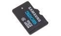 Samsung MicroSDHC Class 6 32GB