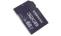 Samsung SDHC Pro UHS-I 32GB
