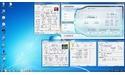 Asus Radeon R9 280X DirectCu II Top 3GB