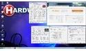 Gigabyte Radeon R9 280X WindForce OC 3GB