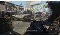 Call of Duty: Advanced Warfare (PC)