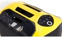 Corsair Graphite Series 380T Yellow