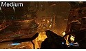 Doom 2016 (PC)