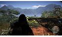 Tom Clancy's Ghost Recon Wildlands (PC)