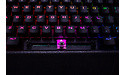 Corsair K95 RGB Platinum Cherry MX Speed (US)