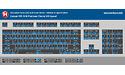 Corsair K95 RGB Platinum Cherry MX Speed (US)