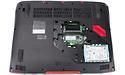 Acer Predator 17X GX-792-76H8