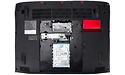 Acer Predator 17 G9-793-784F