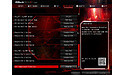 ASRock Fatal1ty X370 Gaming K4