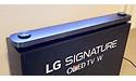 LG OLED65W7V