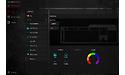 Creative Sound BlasterX Vanguard K08 RGB Black (US)