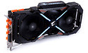 Gigabyte Aorus GeForce GTX 1080 Ti Xtreme Edition 11GB