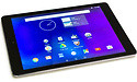Medion Lifetab P9701 32GB (MD90239)