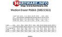 Medion Erazer P6661 (30022363)