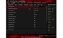 Asus RoG Strix X370-F Gaming