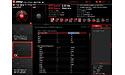MSI X299 XPower Gaming AC
