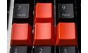 Gigabyte Aorus K7 RGB MX Red