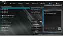 ASRock Z370 Pro4
