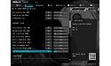ASRock X299 Taichi XE